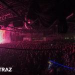 Alcatraz- Milano