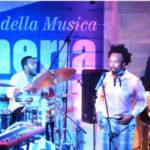 La Salumeria della Musica- Milano
