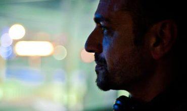 Musica elettronica e musiche per il cinema. Intervista al dj Claudio Negro