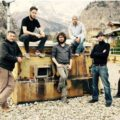 L'Orage – Il rock delle montagne