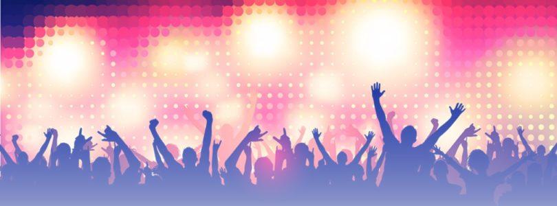 Come affrontare il provino di un talent show: i 7 consigli di un selezionatore