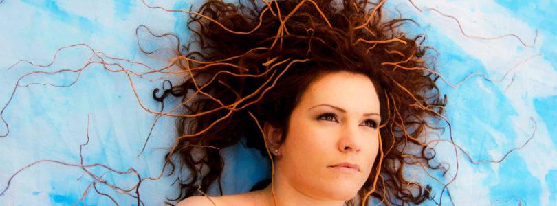 Chiara Luppi, da Sanremo giovani a The Voice fino al suo primo album solista