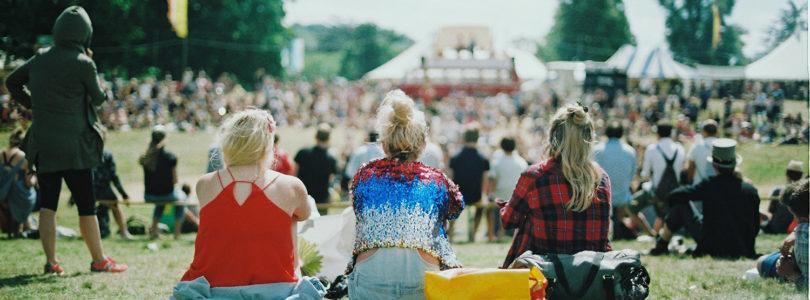 Un'estate di musica da non perdere: la guida di Music Storm ai migliori festival italiani