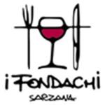 I Fondachi – Sarzana (SP)