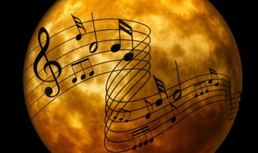 10 consigli per musicisti emergenti