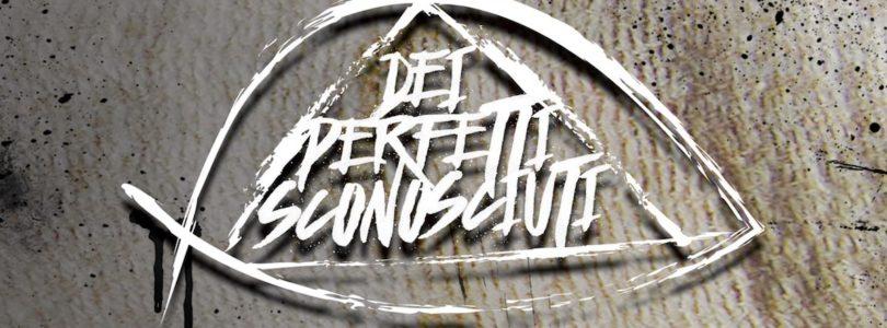Dei perfetti sconosciuti: band emergente che punta tutto sulla musica