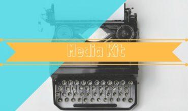 Come realizzare il Media Kit per musicisti emergenti