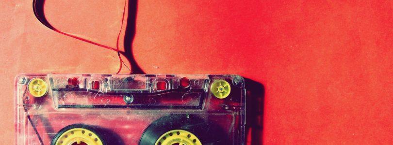 Xennial e musica: una generazione tanti generi musicali.