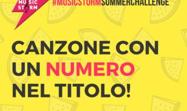 musicstorm-playlist-numeri-musica