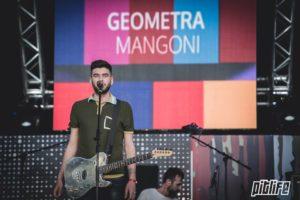 geometra-mangoni-musica-indie