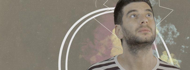 geometra-mangoni-musica-indie-rock