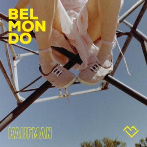 kaufman-belmondo-nuovo-disco-intervista
