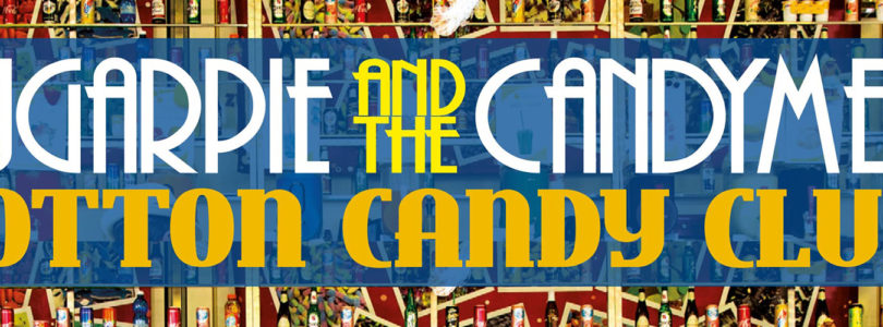 sugarpiethecandyman-wing-music-cotton-candy-club