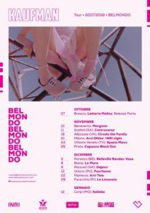 kaufman-belmondo-date-tour