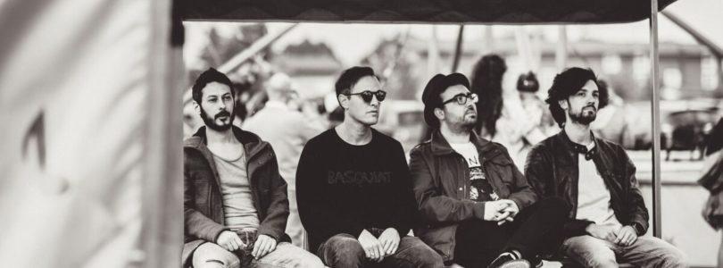 kaufman-belmondo-intervista-musicstorm