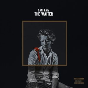 dani-faiv-the-waiter-musica-rap