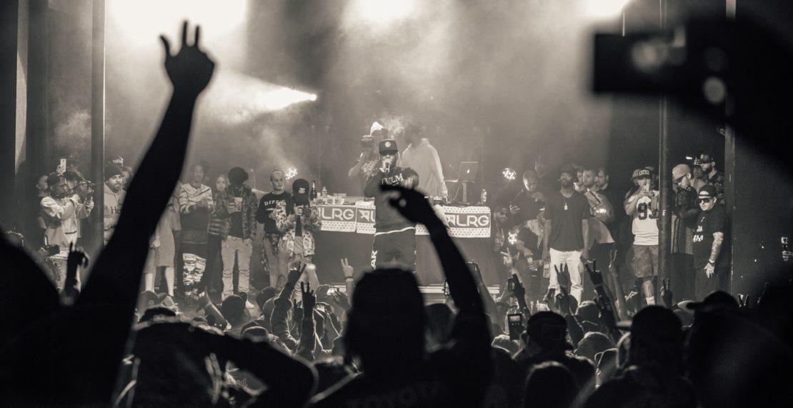 musica-rap-italiana-artisti-emergenti