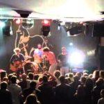 latteria-molloy-brescia-musica-live
