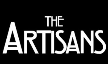 logo the artisans