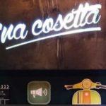 na-cosetta-locali-roma