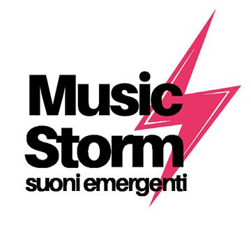 Music Storm