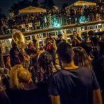 lian-club-roma-musica-live