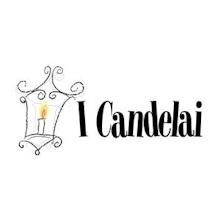 i-candelai-palermo-mucia-live-logo