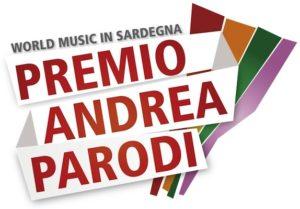 premio-andrea-parodi-logo